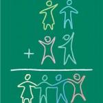teamwork-chalkboard - Copia