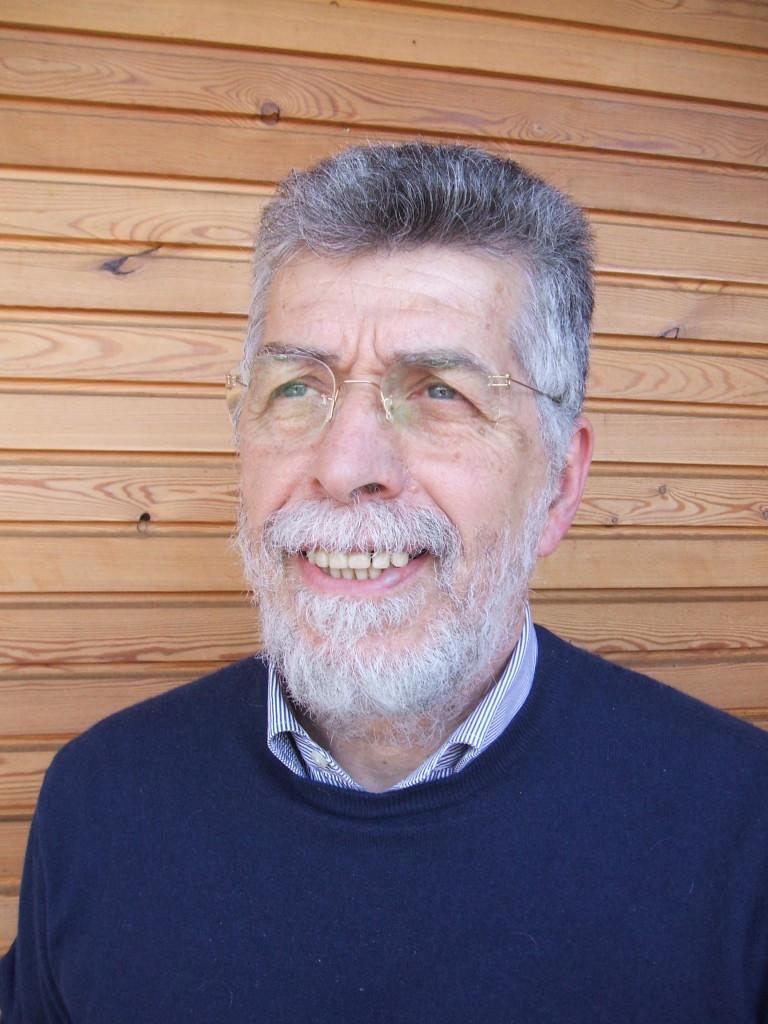 Silvio Lauro