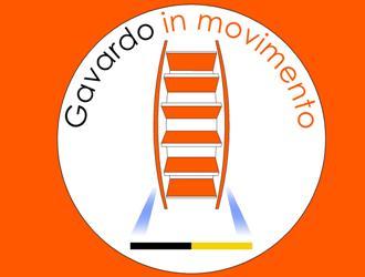 http://www.gavardoinmovimento.it/wp-content/uploads/2014/04/logo-programma.jpg
