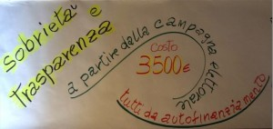 striscia1costocamp