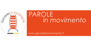 Parole in movimento2